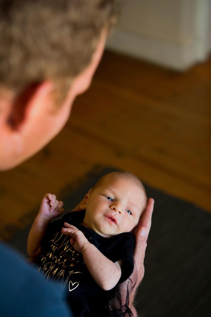 Worcester Newborn Photographer-7521