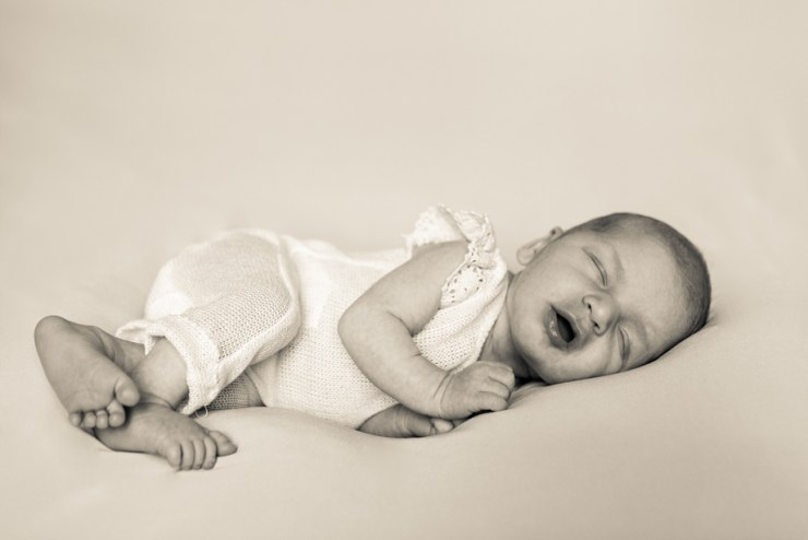 Worcester Newborn Photographer-7666-2