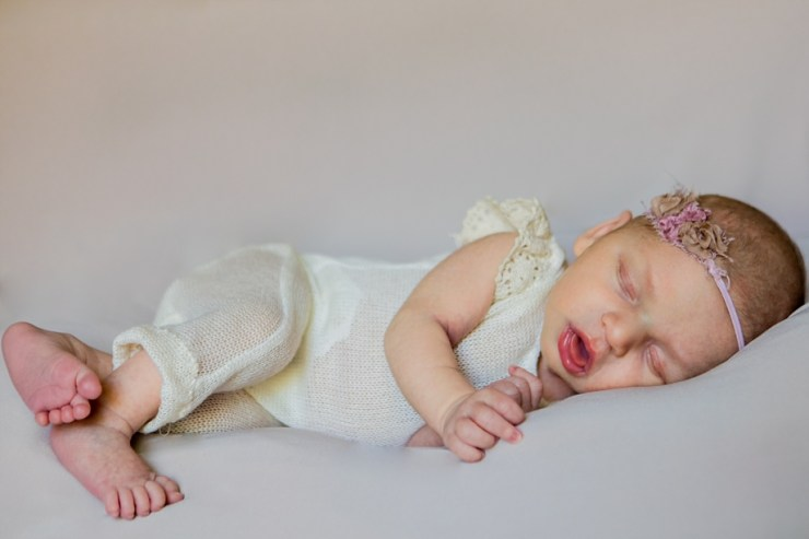 Worcester Newborn Photographer-7672