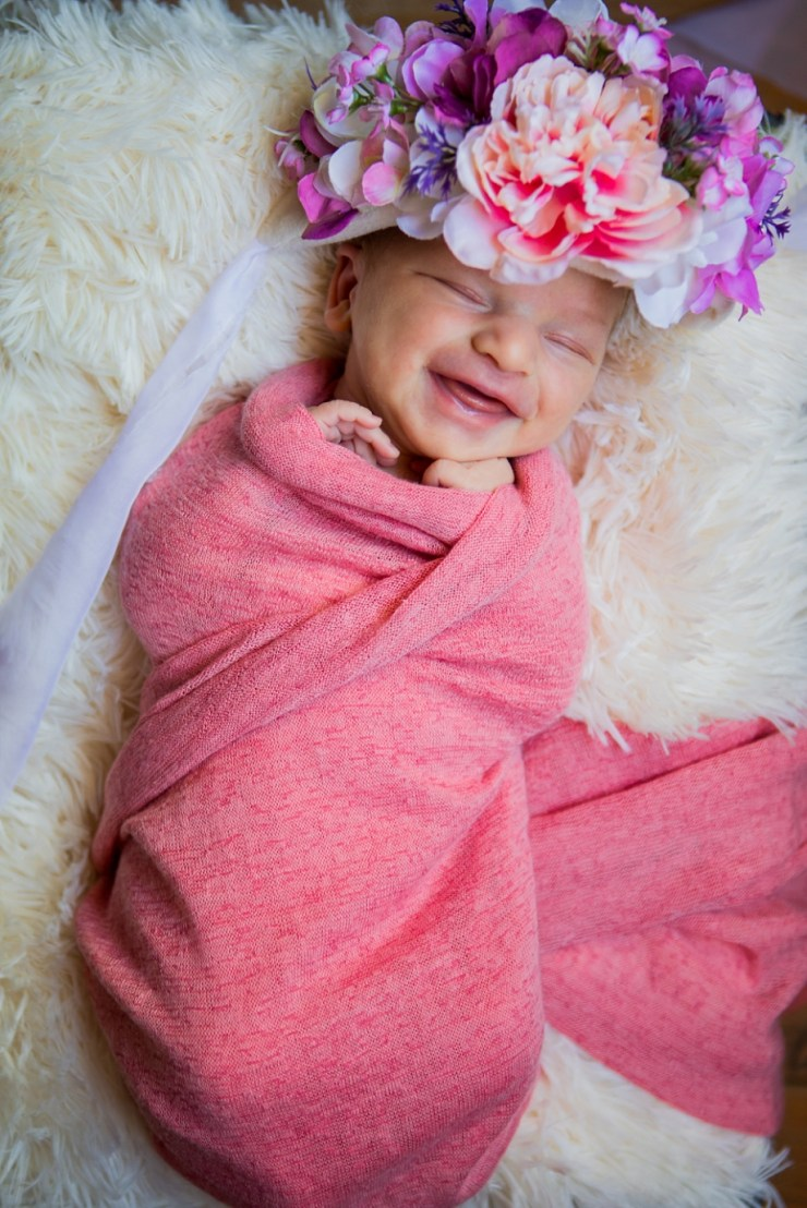Worcester Newborn Photographer-7702