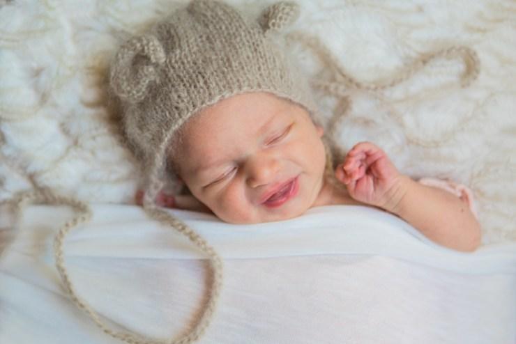 Worcester Newborn Photographer-7712