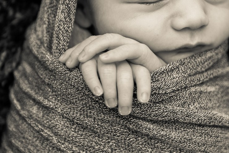 Worcester Newborn Photographer-7786