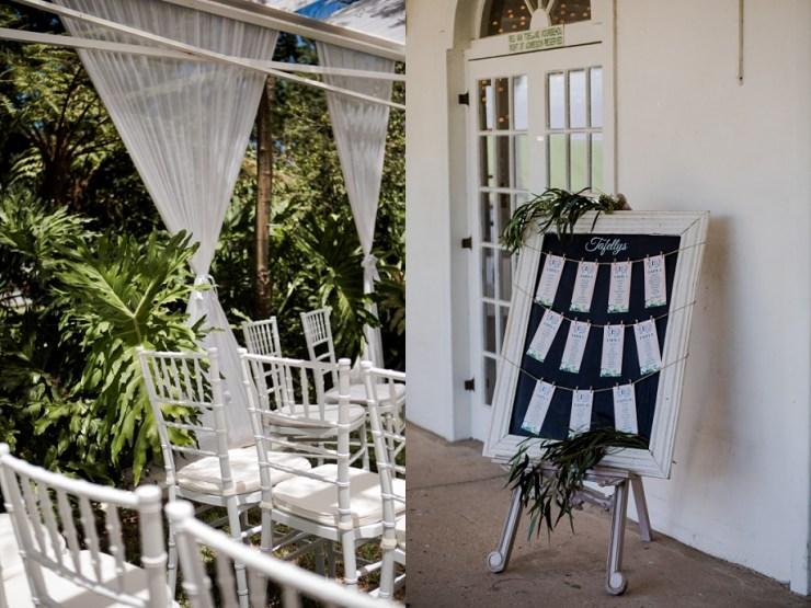 Groenrivier Wedding Venue-8306