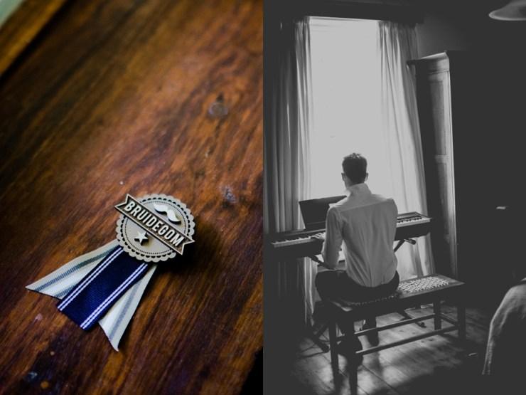 Groenrivier Wedding Venue-8314