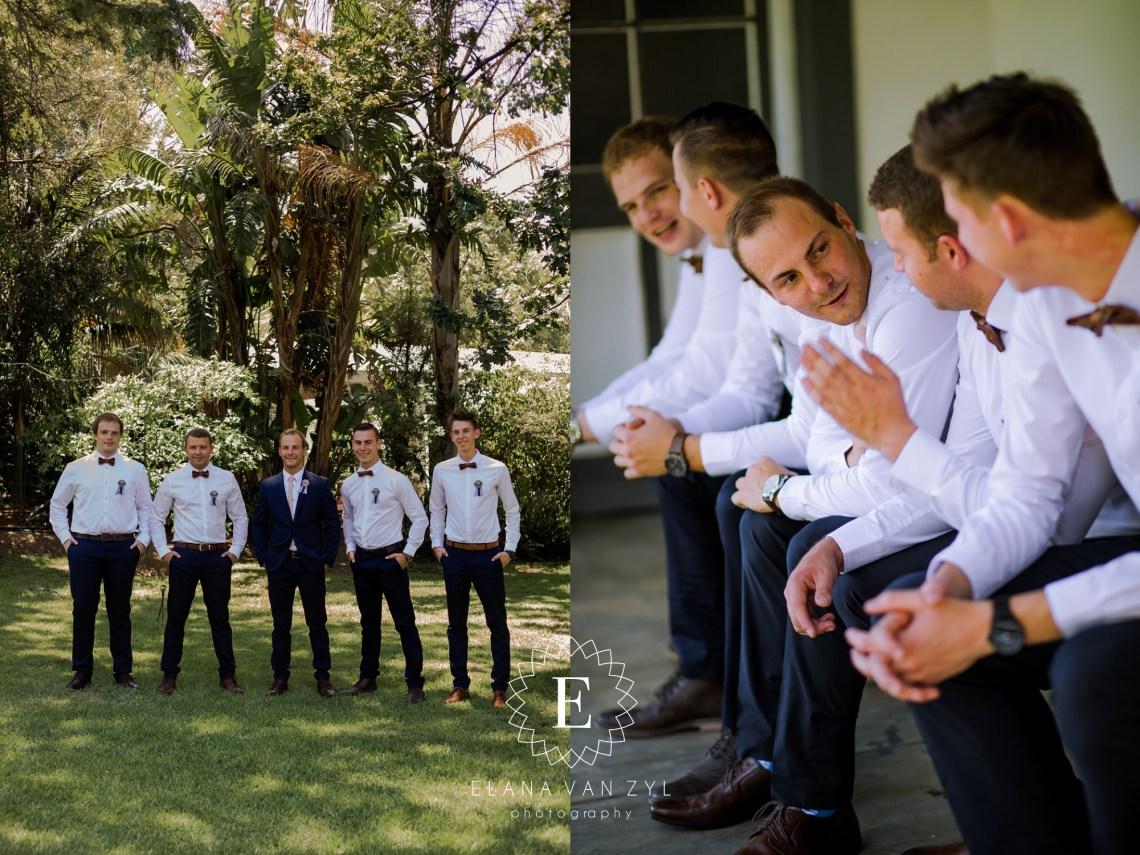 Groenrivier Wedding Venue-8367
