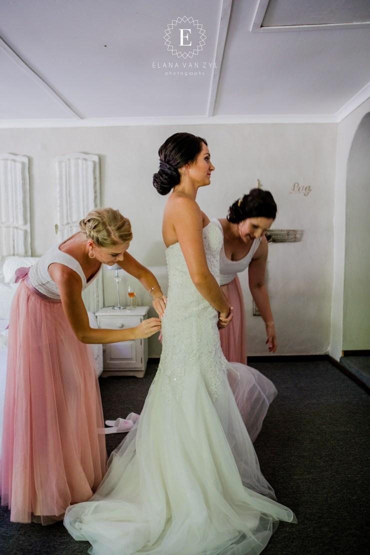 Groenrivier Wedding Venue-8458