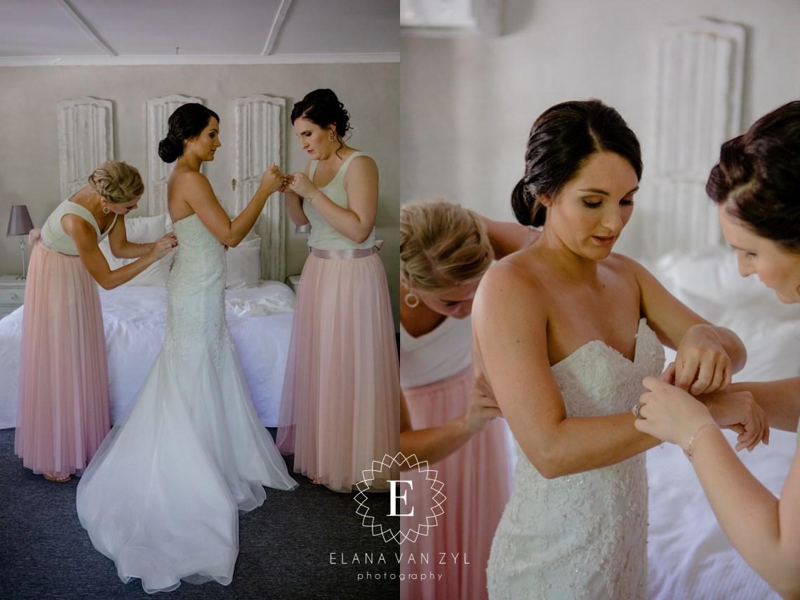 Groenrivier Wedding Venue-8478