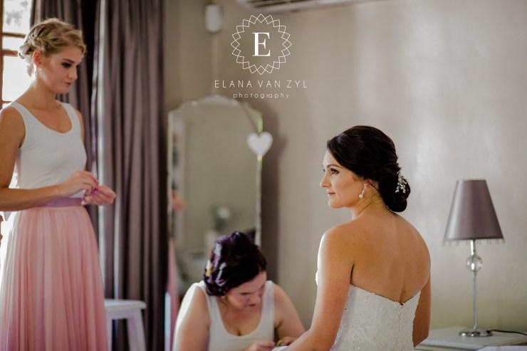 Groenrivier Wedding Venue-8499