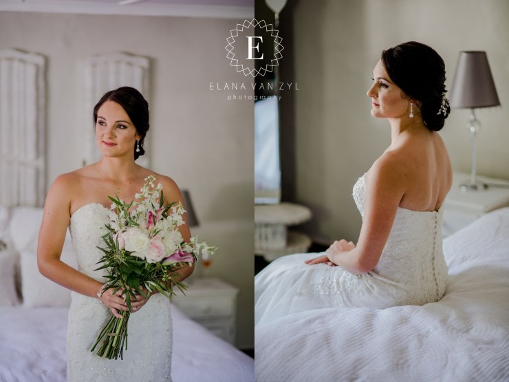 Groenrivier Wedding Venue-8541