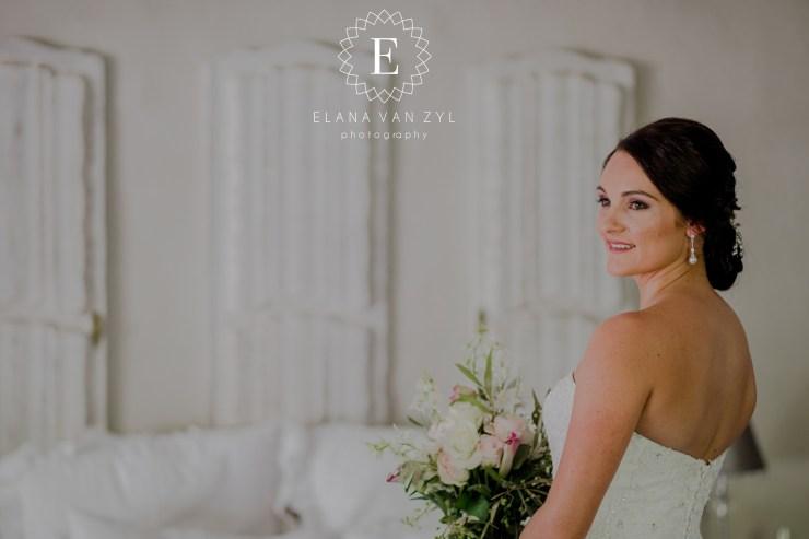 Groenrivier Wedding Venue-8547