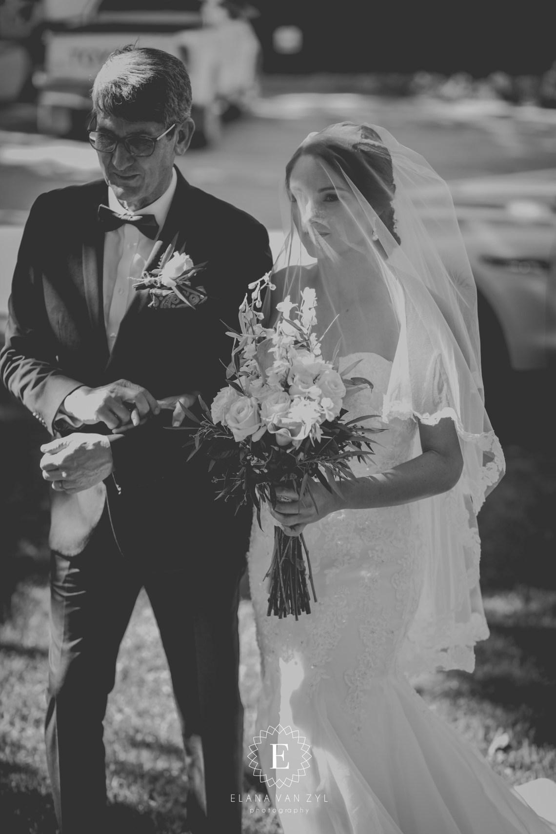 Groenrivier Wedding Venue-8570