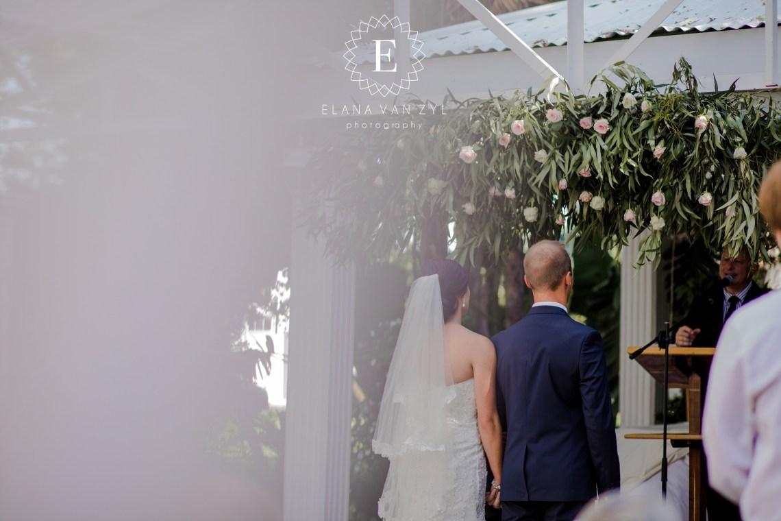 Groenrivier Wedding Venue-8621