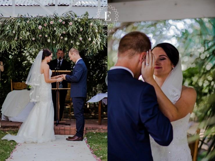 Groenrivier Wedding Venue-8644