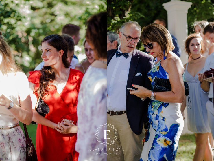 Groenrivier Wedding Venue-8705