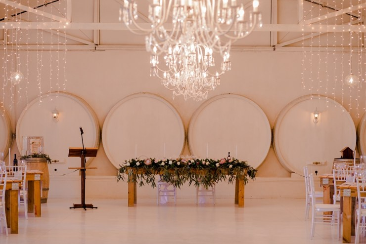 Groenrivier Wedding Venue-8754-1