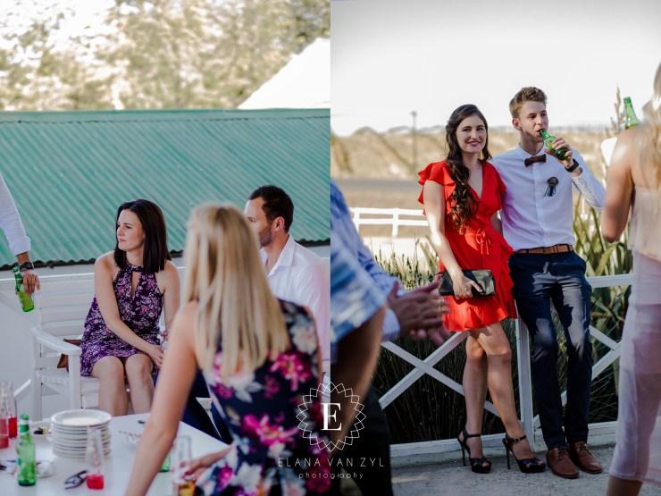 Groenrivier Wedding Venue-8764