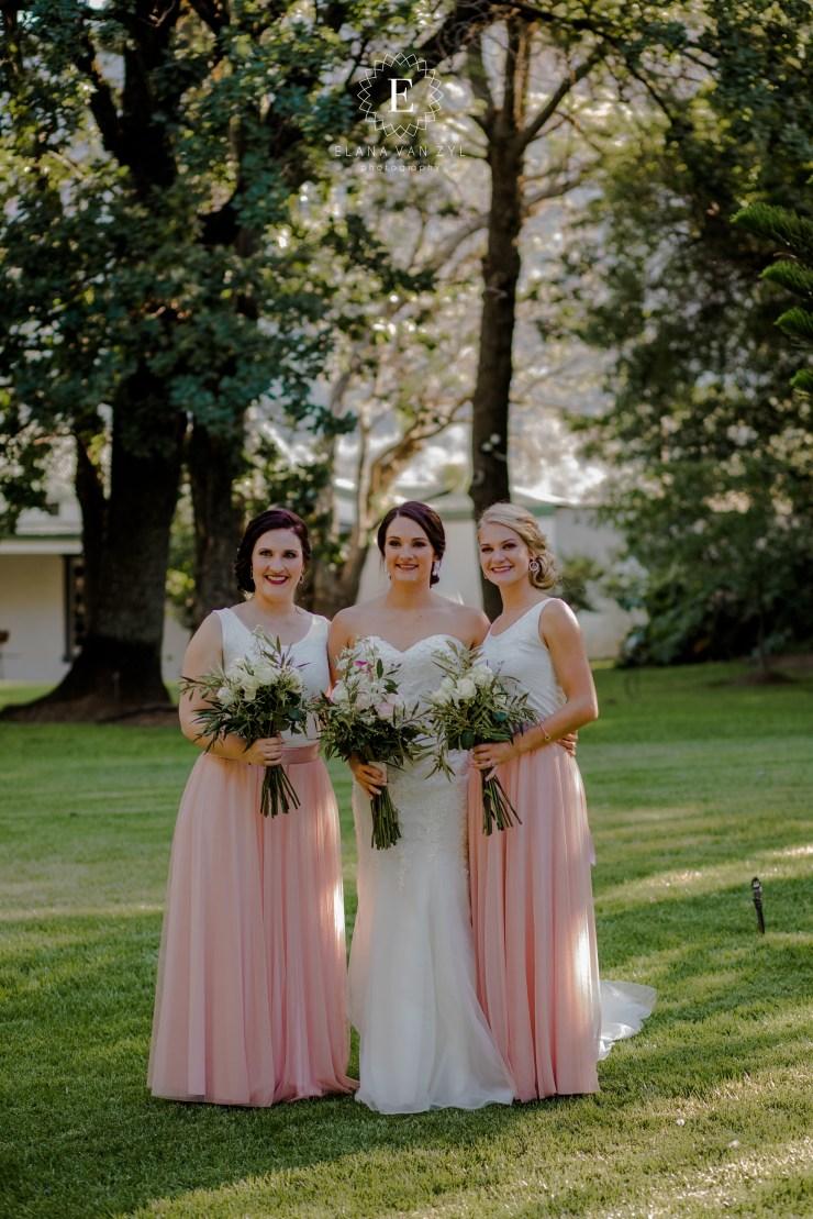 Groenrivier Wedding Venue-8785