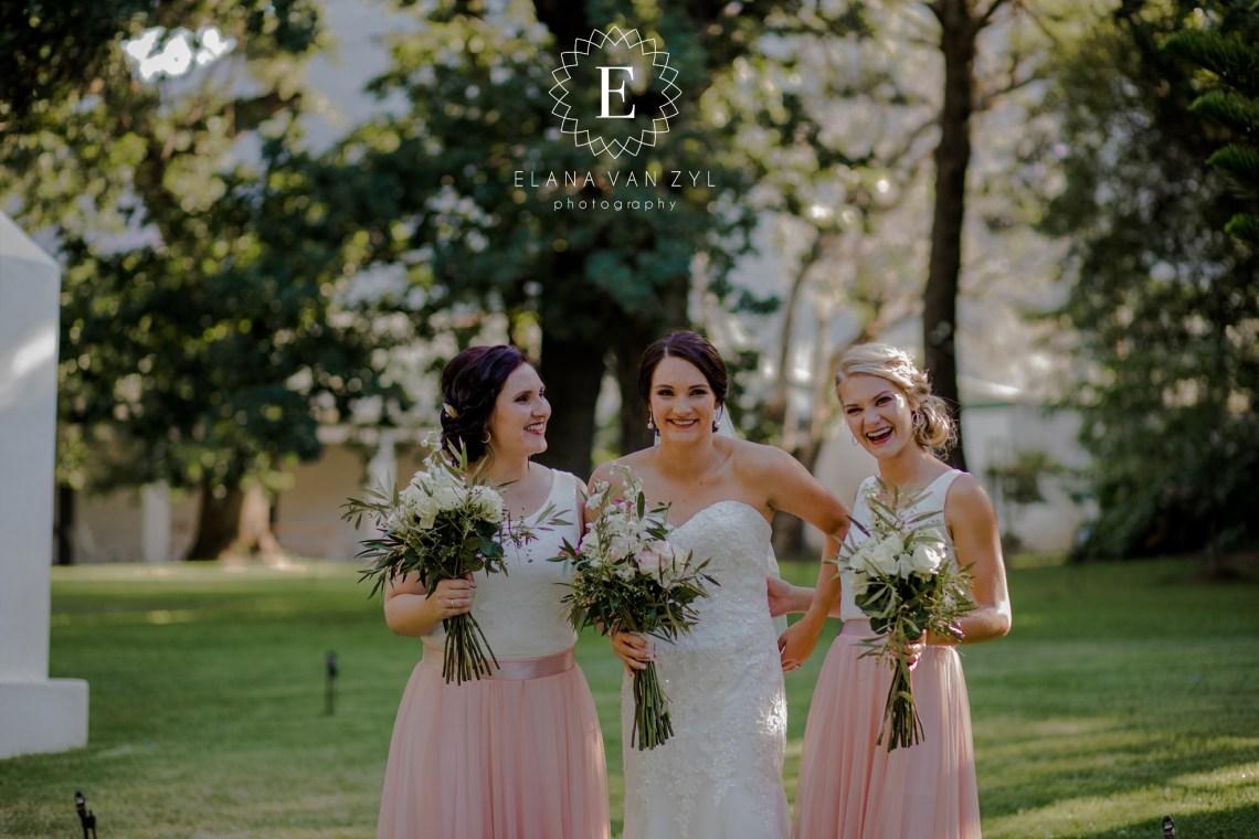 Groenrivier Wedding Venue-8790