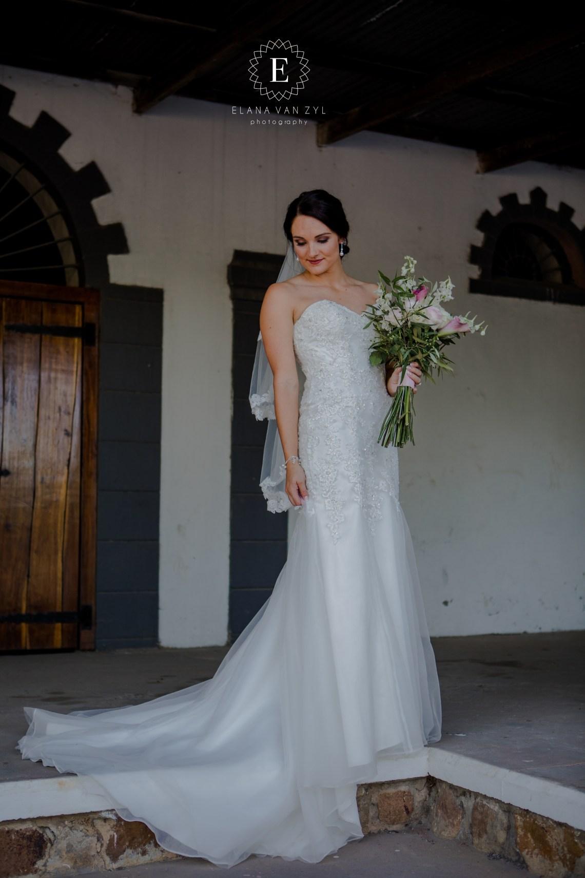 Groenrivier Wedding Venue-8889