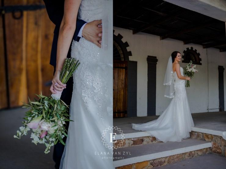 Groenrivier Wedding Venue-8895