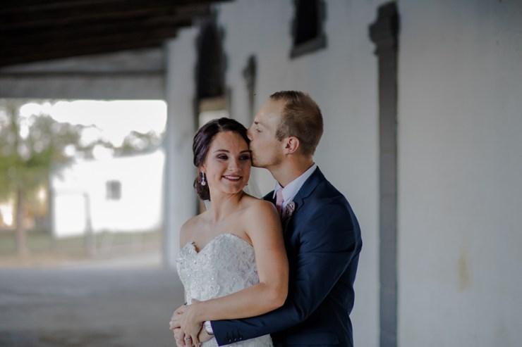 Groenrivier Wedding Venue-8907