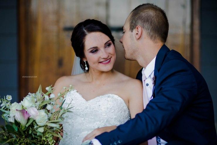Groenrivier Wedding Venue-9024