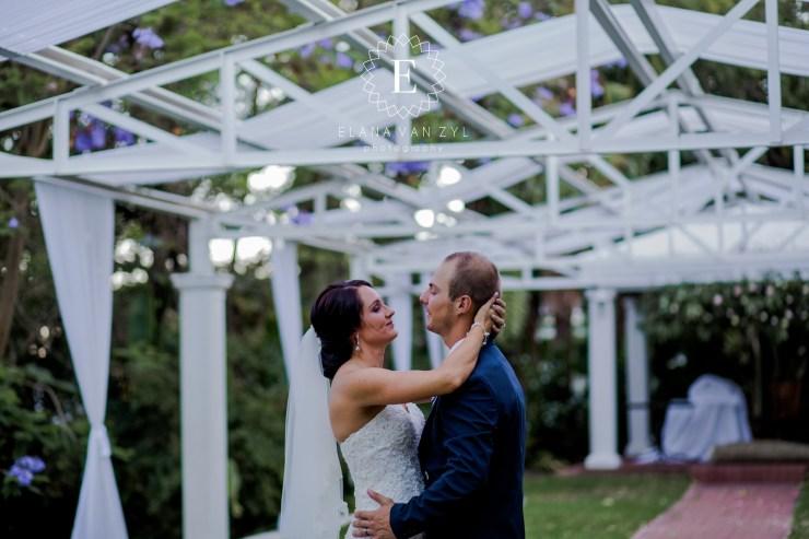 Groenrivier Wedding Venue-9039