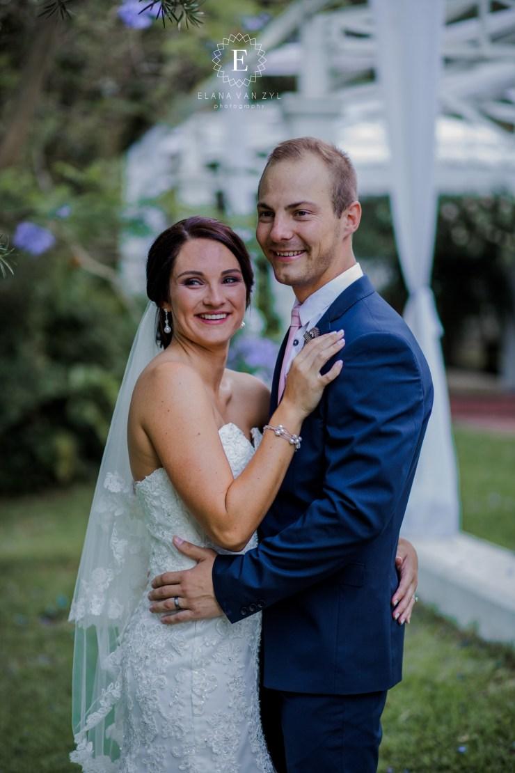 Groenrivier Wedding Venue-9067