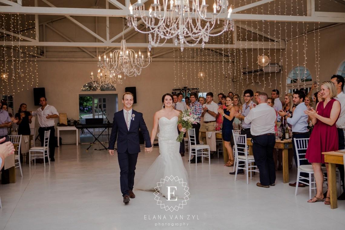 Groenrivier Wedding Venue-9085