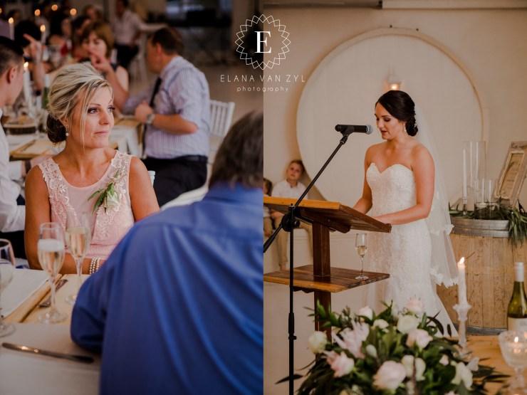 Groenrivier Wedding Venue-9105