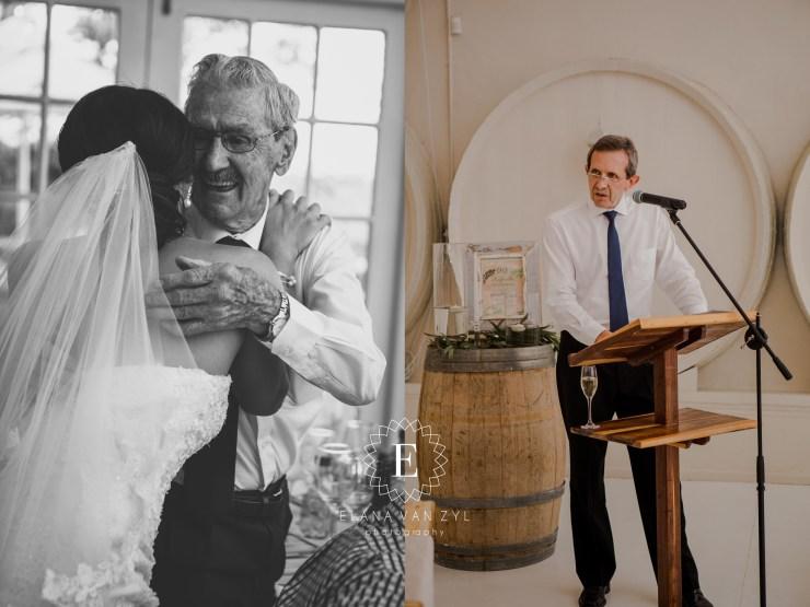 Groenrivier Wedding Venue-9115