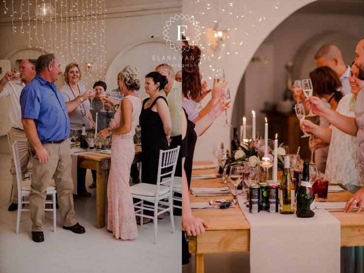 Groenrivier Wedding Venue-9120
