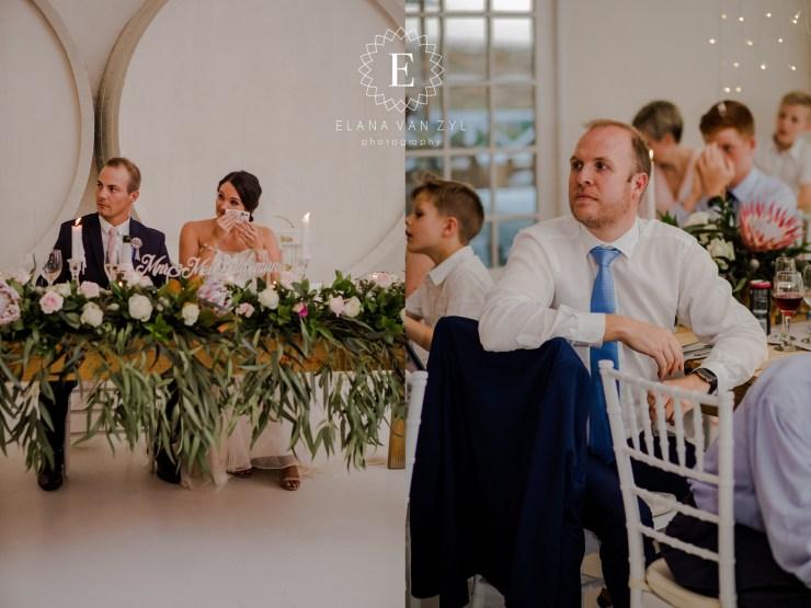 Groenrivier Wedding Venue-9127