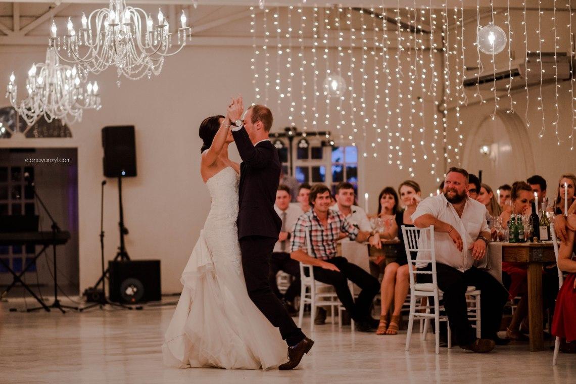 Groenrivier Wedding Venue-9201