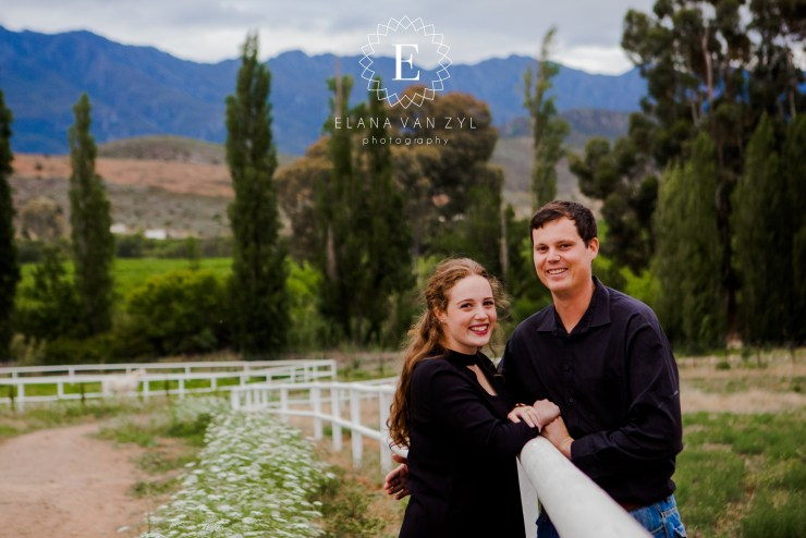 Overberg Wedding Photographer-9390