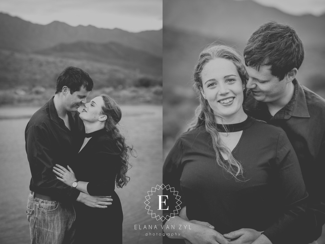 Overberg Wedding Photographer-9438