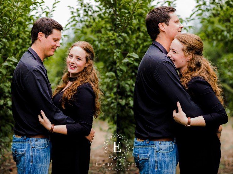 Overberg Wedding Photographer-9494