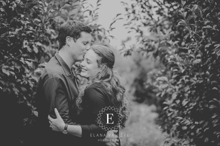 Overberg Wedding Photographer-9497-2