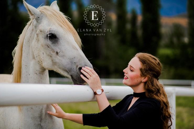 Overberg Wedding Photographer-9525