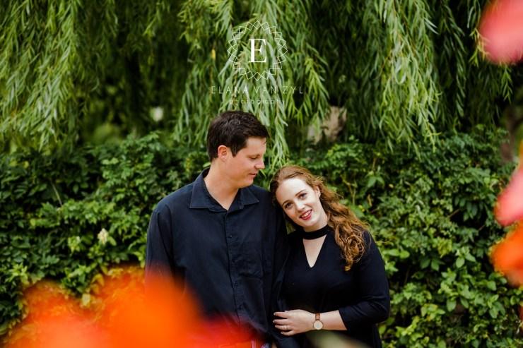 Overberg Wedding Photographer-9579