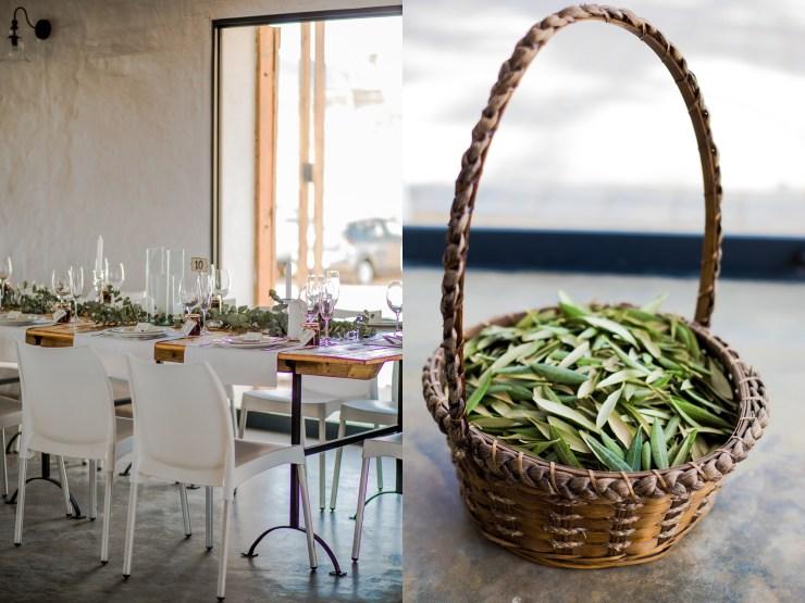 Villiersdorp Wedding Venue-0010