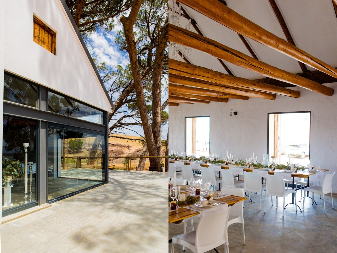 Villiersdorp Wedding Venue-0017
