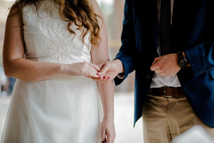 Villiersdorp Wedding Venue-0056-1