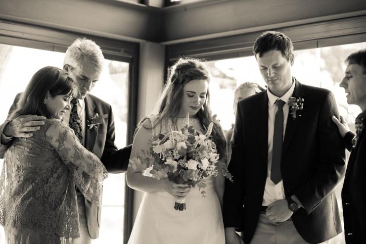 Villiersdorp Wedding Venue-0068-1