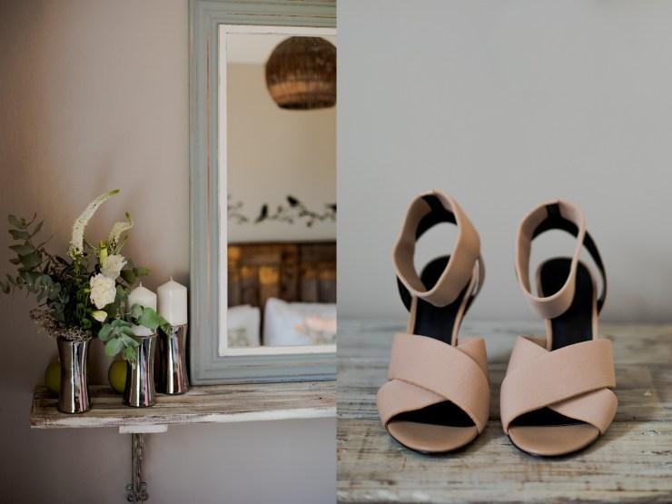 Villiersdorp Wedding Venue-0174