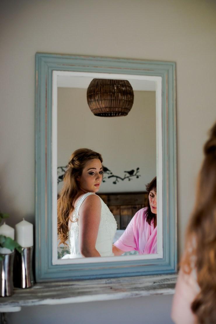 Villiersdorp Wedding Venue-0215