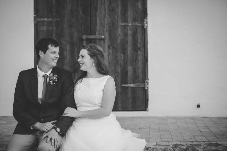 Villiersdorp Wedding Venue-0279-3