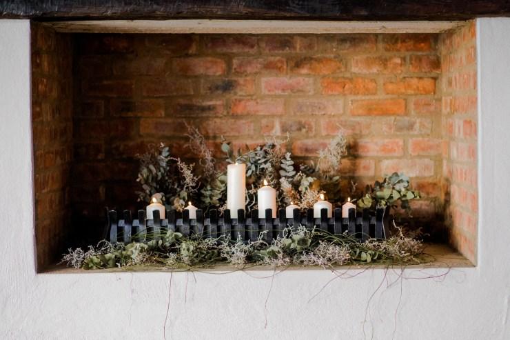 Villiersdorp Wedding Venue-0300