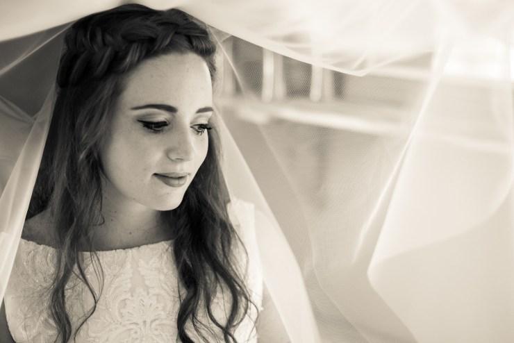Villiersdorp Wedding Venue-0332