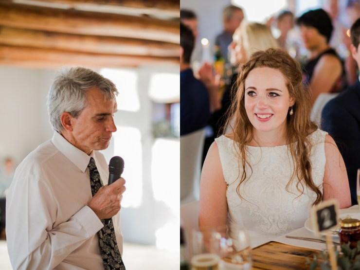 Villiersdorp Wedding Venue-0357